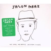 I'm Yours Lyrics Jason Mraz