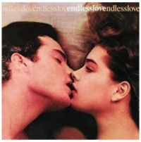 endless love lyrics